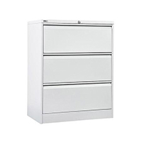 3drawer_lat_0.jpg
