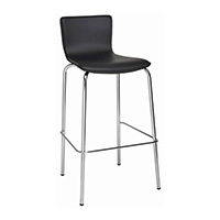 Avoca-Leatherette-Stool.jpg
