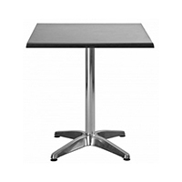 astoria_square_werzalit_table.jpg