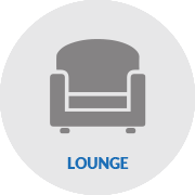 lounge waitingroom furniture