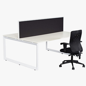 Excellent Office Furniture Perth Business Base Wa Download Free Architecture Designs Rallybritishbridgeorg