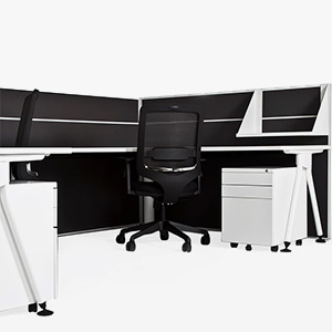 office furniture workstation desks