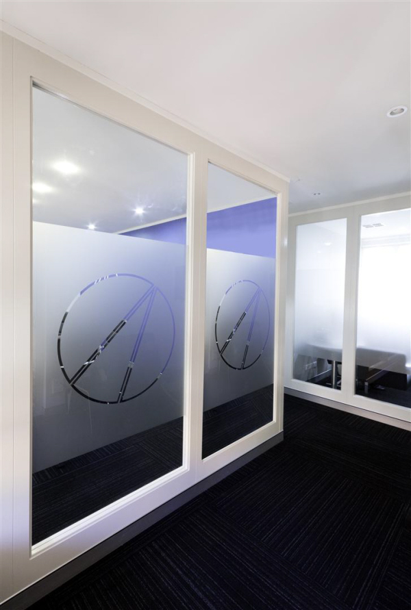 office partitions perth balcatta rd 04