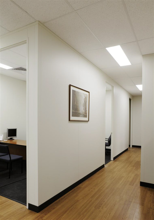 office partitions perth balcatta rd 10