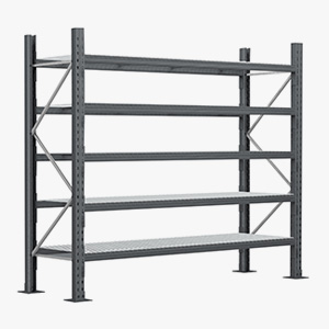 shelving racking storage 300