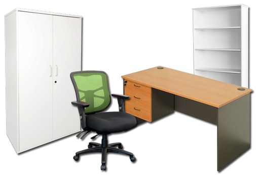 Office Furniture Perth Mclernons Means Business