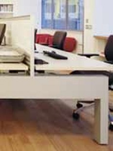 office-furniture01