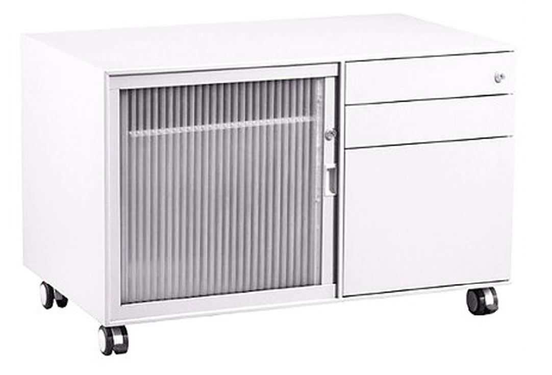 Credenza Perth Wa : Metal storage perth mclernons business base