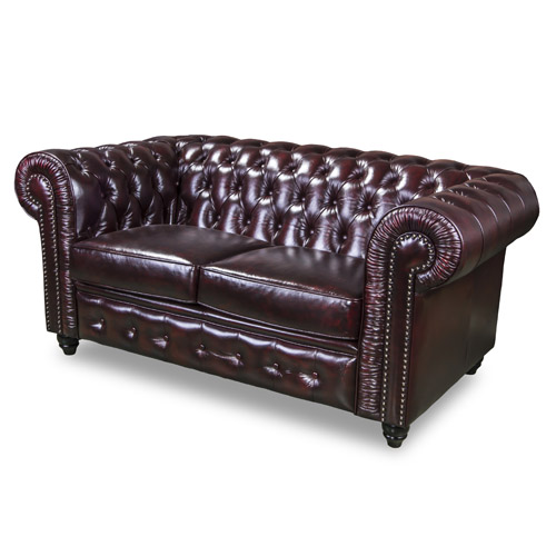 Chesterfield Sofa Bed Perth Review Home Co