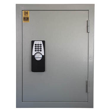 old_img/images/product/Business_Machines/Safes/Key_Cabinets/ProtectAll_200Electronic_KeyCab/ProtectAll_200Electronic_KeyCab_0