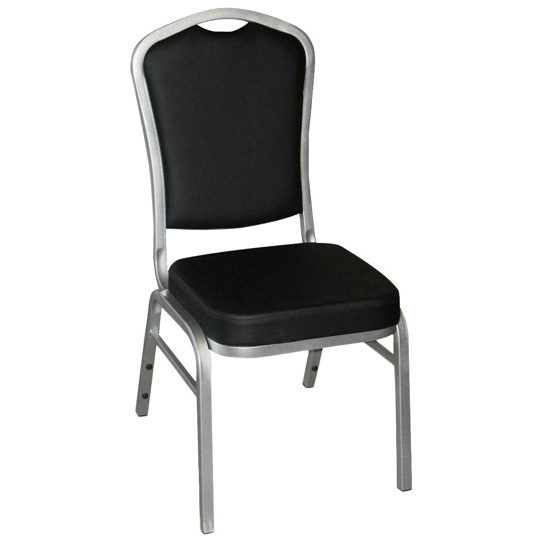old_img/images/product/Cafe_Chairs_Range/Function_chair/function_chair_0