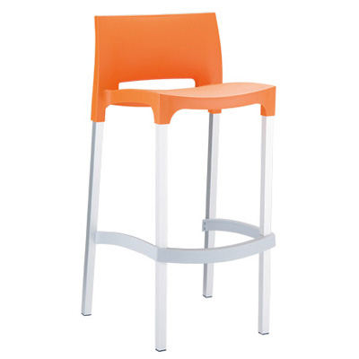 old_img/images/product/Cafe_Chairs_Range/Gio_Stool/gio_stool_0