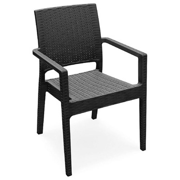 old_img/images/product/Cafe_Chairs_Range/Ibiza_armchair/Ibiza_armchair_0