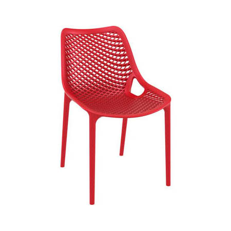 old_img/images/product/Cafe_Chairs_Range/air/air_0
