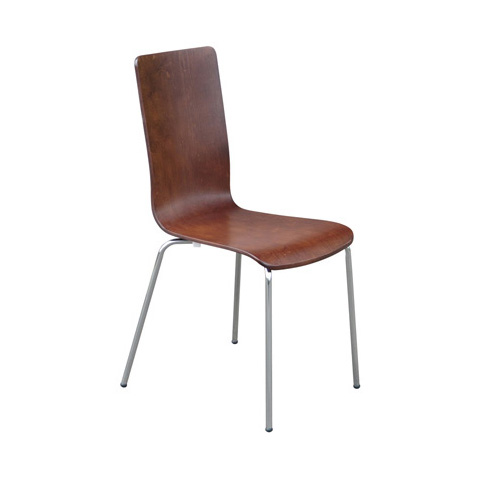 old_img/images/product/Cafe_Chairs_Range/avoca_chair/avoca_chair_0