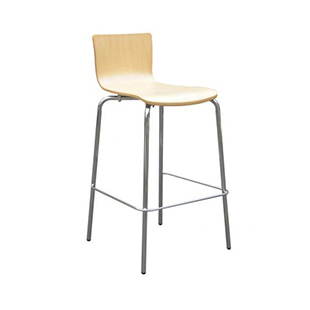 old_img/images/product/Cafe_Chairs_Range/avoca_stool/avocastool