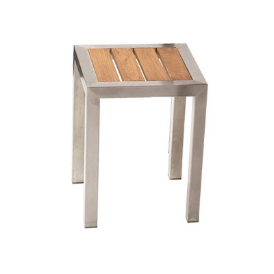 old_img/images/product/Cafe_Chairs_Range/carlie_bench_square/carlie_bench_square_00