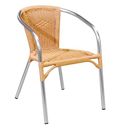 old_img/images/product/Cafe_Chairs_Range/cello_rattan/Cello Rattan_01