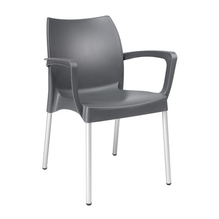 old_img/images/product/Cafe_Chairs_Range/dolce_chair/dolce_0