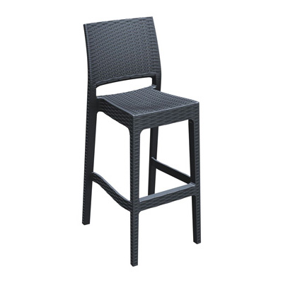 old_img/images/product/Cafe_Chairs_Range/jamaica_bar_stool/jamaica_stool_0