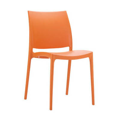 old_img/images/product/Cafe_Chairs_Range/maya_chair/Maya_0