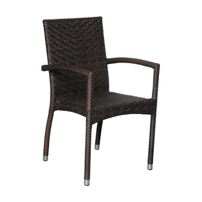 old_img/images/product/Cafe_Chairs_Range/palm_armchair/Palm_armchair_0