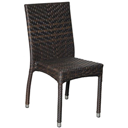 old_img/images/product/Cafe_Chairs_Range/palm_chair/Palm Chair_0
