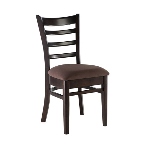 old_img/images/product/Cafe_Chairs_Range/urban_chair_uph/Urban_chair_uph_0