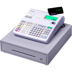 old_img/images/product/CashRegisters/Casio_Cash_Register_SE-C20/CashRegister-SE-S2000