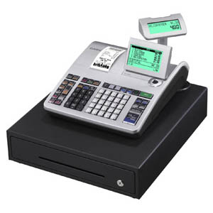 old_img/images/product/CashRegisters/Casio_Cash_Register_SE-S400/Casio_Cash_Register_SE-S400