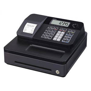 old_img/images/product/CashRegisters/Casio_Cash_Register_SE-g1_black/Casio_Cash_Register_SE-g1_black