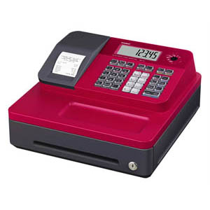 old_img/images/product/CashRegisters/Casio_Cash_Register_SE-g1_red/Casio_Cash_Register_SE-g1_red