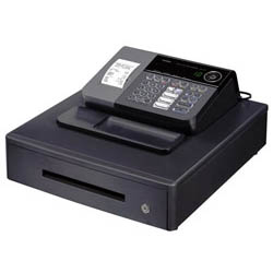 old_img/images/product/CashRegisters/Casio_Cash_Register_SES-/Casio_SES-10_cash_register