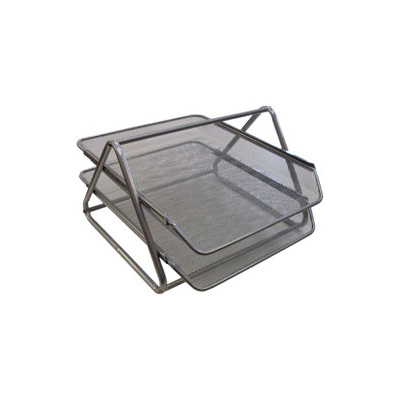 old_img/images/product/Desk_Accessories_Range/2_Tier_Document_Mesh_Tr/2-Tier_Document_Mesh_Tray