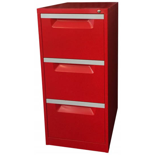 old_img/images/product/Filing_Storage/Filing_Cabinet_Range/Enduro_Three_Drawer_Filing_Cab/enduro_3d_filing_cabinet_0