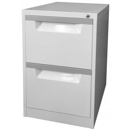 old_img/images/product/Filing_Storage/Filing_Cabinet_Range/Enduro_Two_Drawer_Filing_Cabin_graphite/enduro_2d_filing_cabinet_0