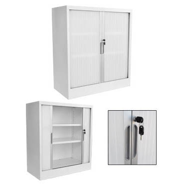 old_img/images/product/Filing_Storage/Impact_Low_Tambour_Door_Cupboard_White/low_TDU2
