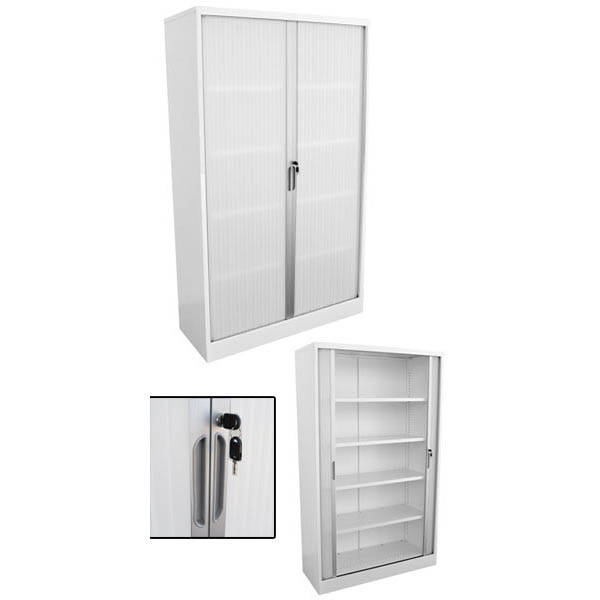 old_img/images/product/Filing_Storage/Impact_Tall_Tambour_Door_Cupboard_White/Tall_TDU_3
