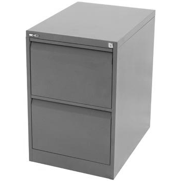 old_img/images/product/Filing_Storage/Impact_Two_Drawer_Filing_Cabin/Filling-Cabinet-2-drawer