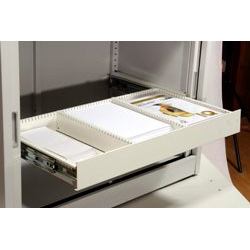 old_img/images/product/Filing_Storage/Pull_Out_Drawer/roll-out-drawer