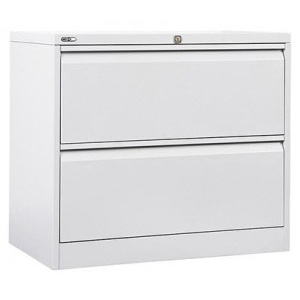 old_img/images/product/Filing_Storage_Metal_Storage/Filing_Cabinet_Range/Go_2_Drawer_Lateral_Filing_Cab/2drawer_lat_0