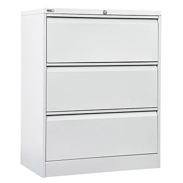 old_img/images/product/Filing_Storage_Metal_Storage/Filing_Cabinet_Range/Go_3_Drawer_Lateral_Filing_Cab/3drawer_lat_0