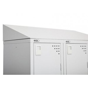 old_img/images/product/Filing_Storage_Metal_Storage/Personnel_Lockers_Range/Go_Locker_Sloping_Top/sloping_top_0
