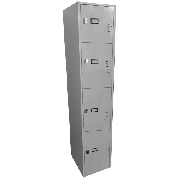 old_img/images/product/Filing_Storage_Metal_Storage/Personnel_Lockers_Range/Impact_Four_Tier_Locker/impact_locker_four-door_0