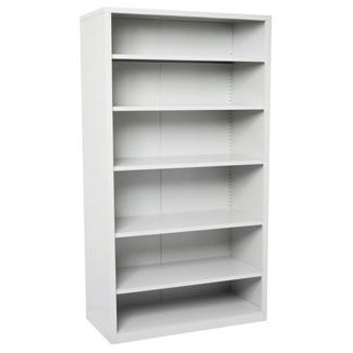 old_img/images/product/Filing_Storage_Metal_Storage/Shelving_Shop_Range/Go_Shelving_Unit/go_shelving_unit_0