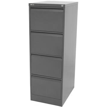 old_img/images/product/Filing_Storage_Metal_Storage_Cupboard/Filing_Cabinet_Range/Impact_Four_Drawer_Filing_Cabi/Filling-Cabinet-4-Drawer