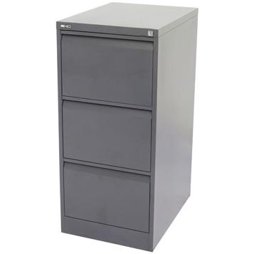 old_img/images/product/Filing_Storage_Metal_Storage_Cupboard/Filing_Cabinet_Range/Impact_Three_Drawer_Filing_Cab/Filling-Cabinet-3-Drawer