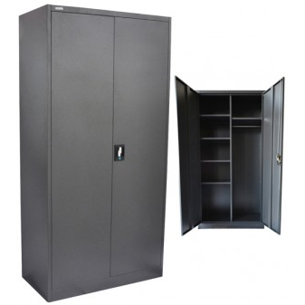 old_img/images/product/Filing_Storage_Metal_Storage_Cupboard/Stationery_Cabinet_Range/Enduro_Two_Door_Garage_Cabinet/Enduro_Garage_Cab_0