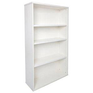 old_img/images/product/Industry_Range/1200h_bookcase/1200h_white_0