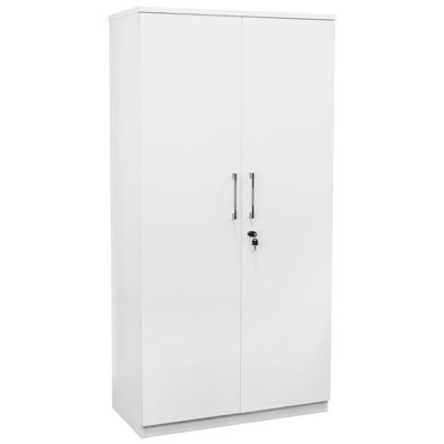 old_img/images/product/Industry_Range/1800_cupboard/1800_cupboard_00